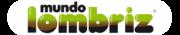 Logotipo mundolombriz